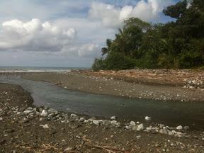 20110103Costa Rica2