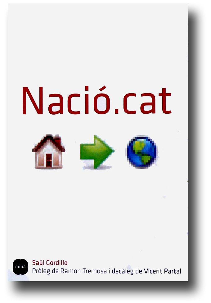 Nacio.cat