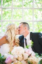 J+C{Married}-526