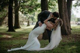 Kayla.Jay.Wedding.Blog.2018.©TheStirewalts-104