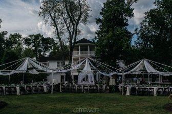 Kayla.Jay.Wedding.Blog.2018.©TheStirewalts-109