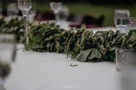 Kayla.Jay.Wedding.Blog.2018.©TheStirewalts-110