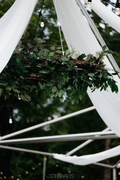Kayla.Jay.Wedding.Blog.2018.©TheStirewalts-111