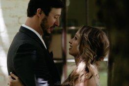 Kayla.Jay.Wedding.Blog.2018.©TheStirewalts-45