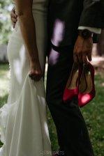 Kayla.Jay.Wedding.Blog.2018.©TheStirewalts-47