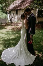 Kayla.Jay.Wedding.Blog.2018.©TheStirewalts-50