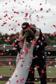 Kayla.Jay.Wedding.Blog.2018.©TheStirewalts-96