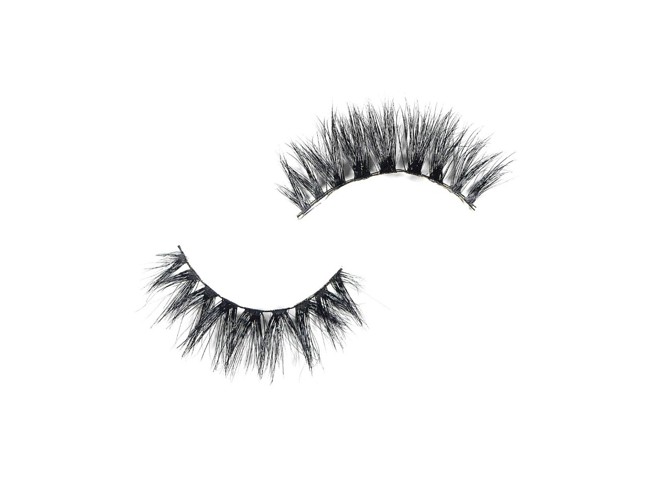 HotSpot Thinband 3D Mink Lashes