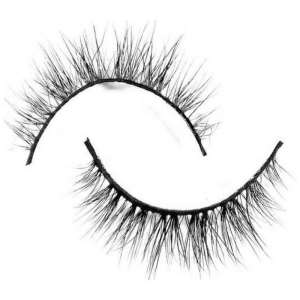 Judy 3D Mink Lashes