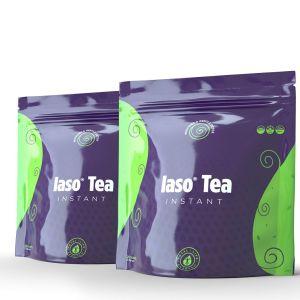Iaso instant Tea