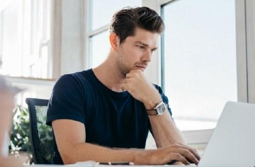 Fordele og ulemper ved køb, leasing og abonnement