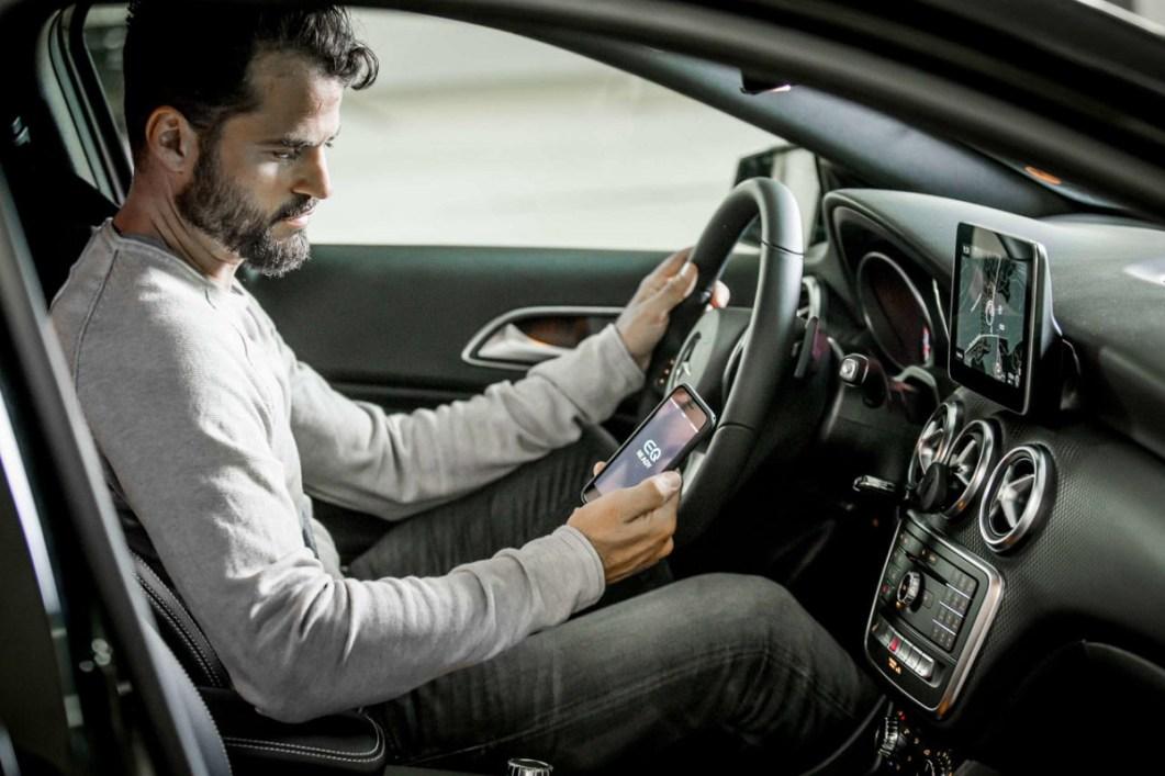 Er du klar til elbil? Få svaret fra en ny app