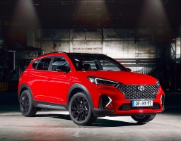 Tillykke Mazda med de 100 år