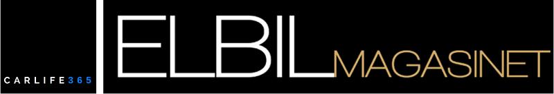 Carlife365 og ELBILmagasinet indgår samarbejde