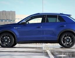 Ny Renault Zoe