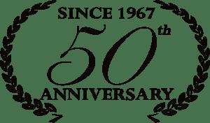 50 ans carlin cannes
