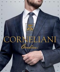 corneliani carlin cannes