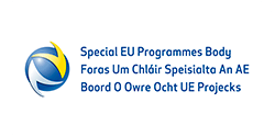 Special EU programs body