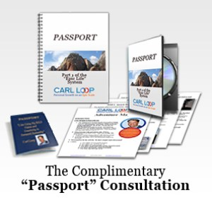 Passport-Consultation-Package1