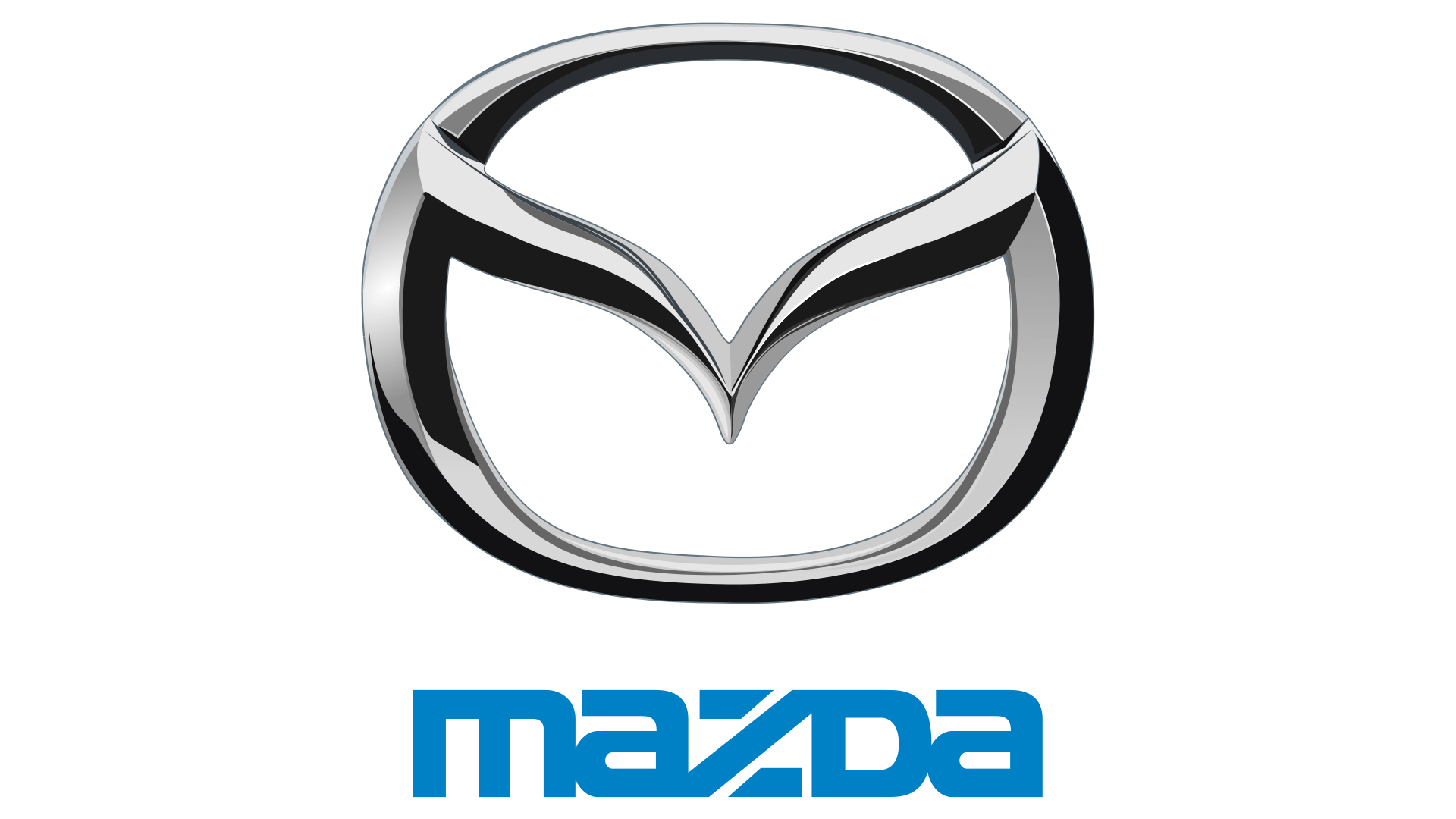 Mazda - get a car loan from carloans.credit