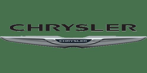 Chrysler - take a car loan from carloans.credit