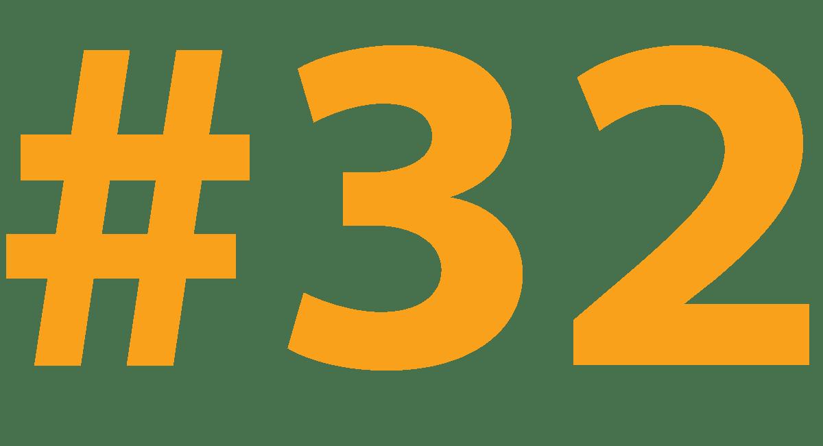 Il 32
