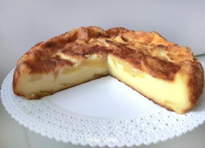 CasaBesana_torta