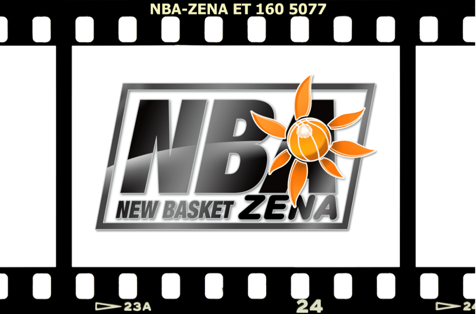 NBAZena – Video