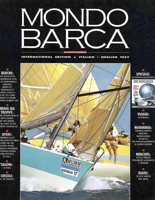 covers_0043