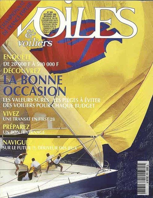 covers_0061