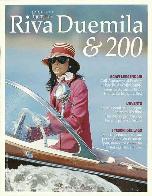 covers_0068