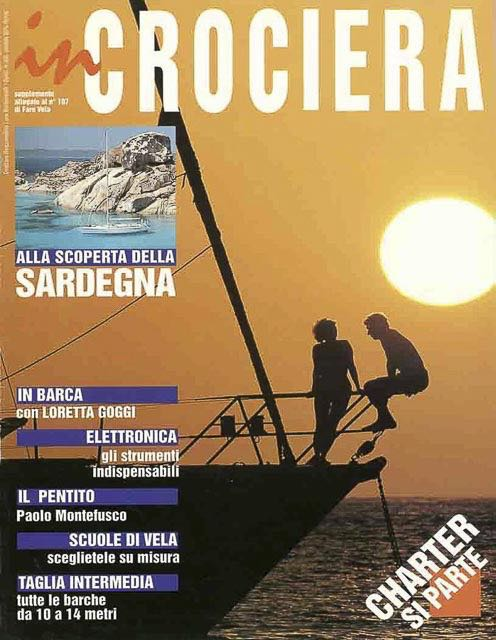 covers_0078