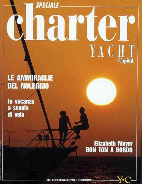 covers_0112
