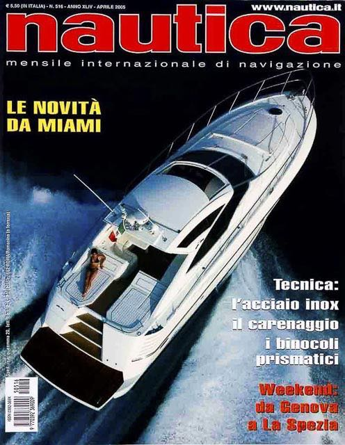 covers_0145