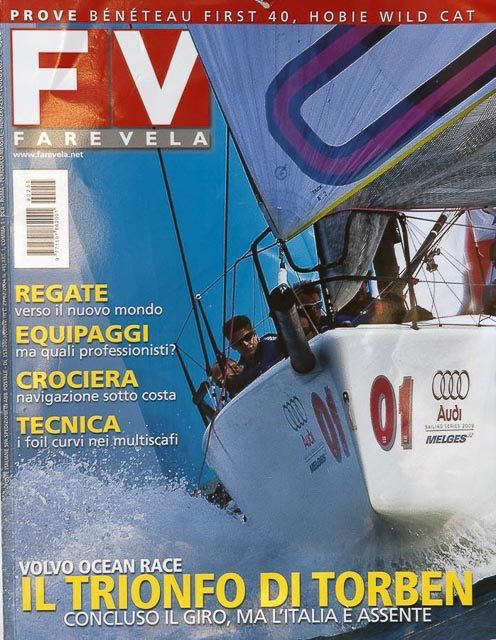 covers_0217