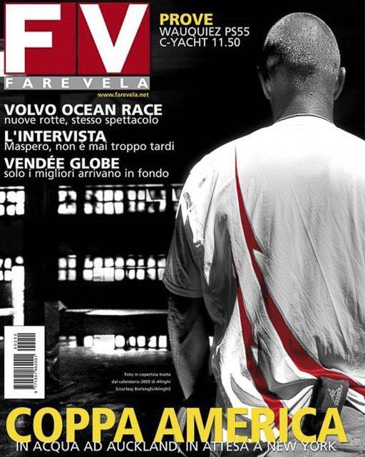 covers_0228