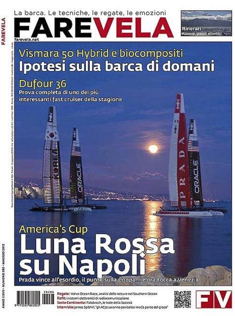 covers_0232