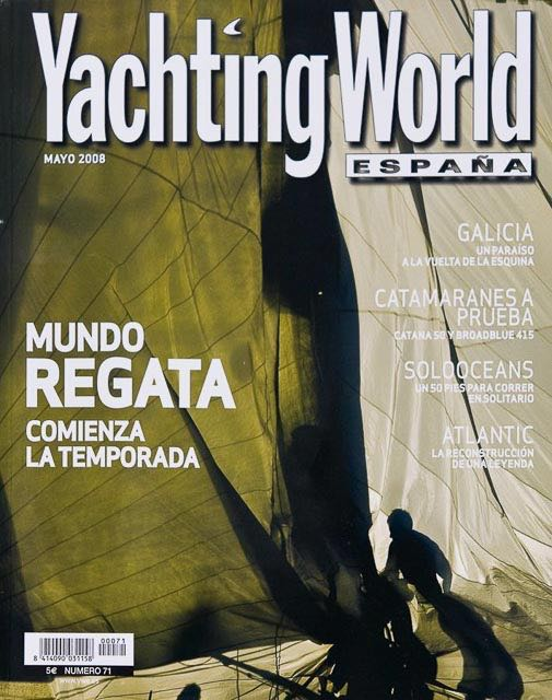 covers_0246