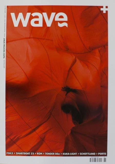 covers_0255