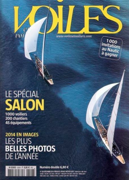 covers_0264