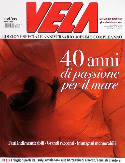 covers_0276