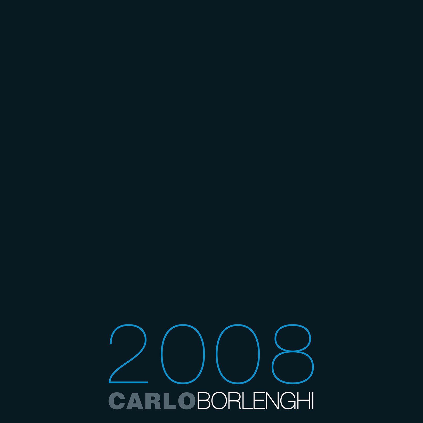 0097_2006