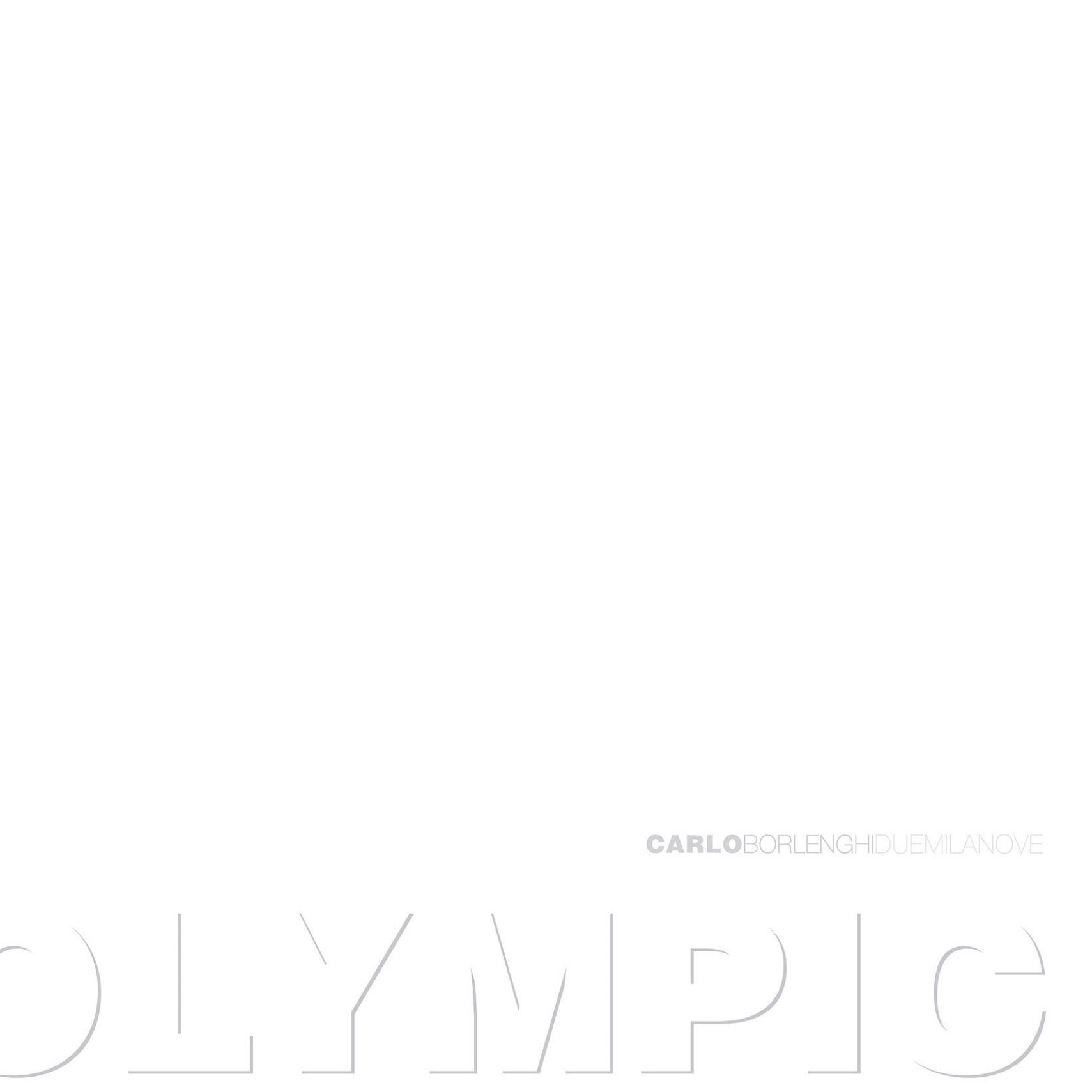 0139_2009