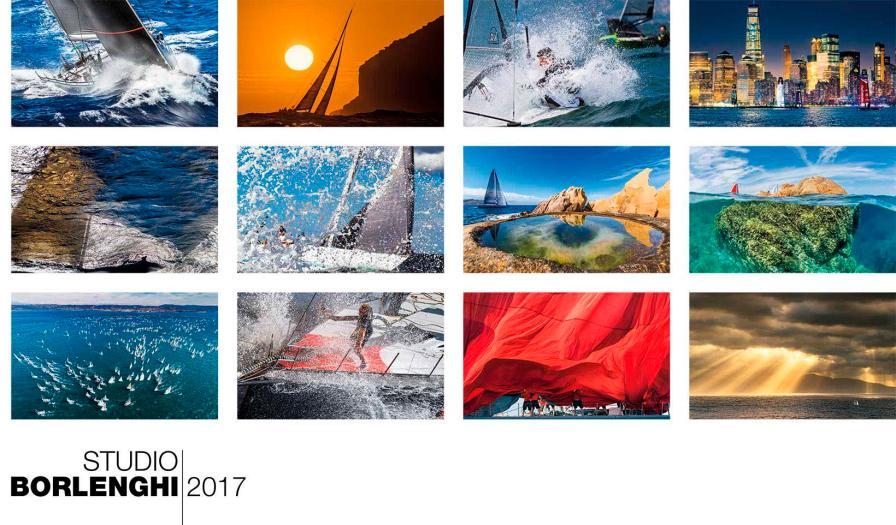 calendario2017_48x33_LR-14