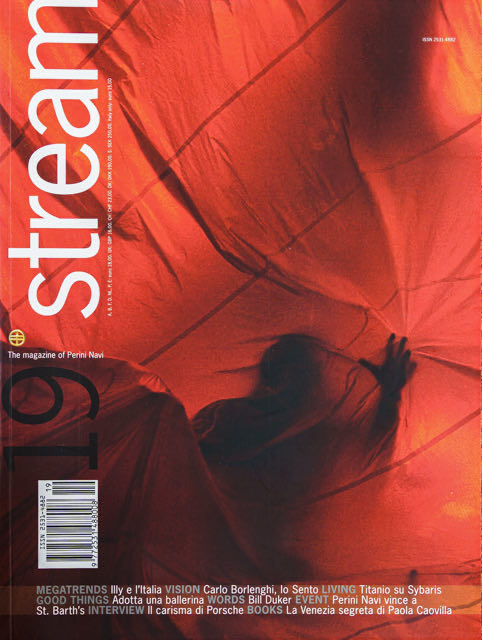 covers_0335
