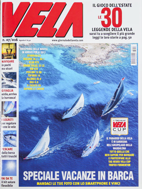 covers_0338
