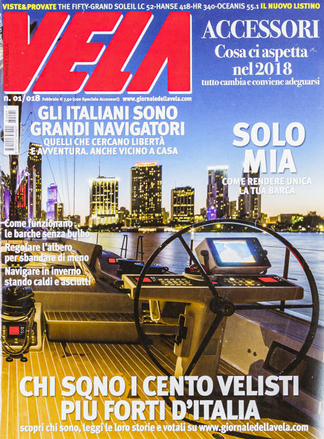covers_0339