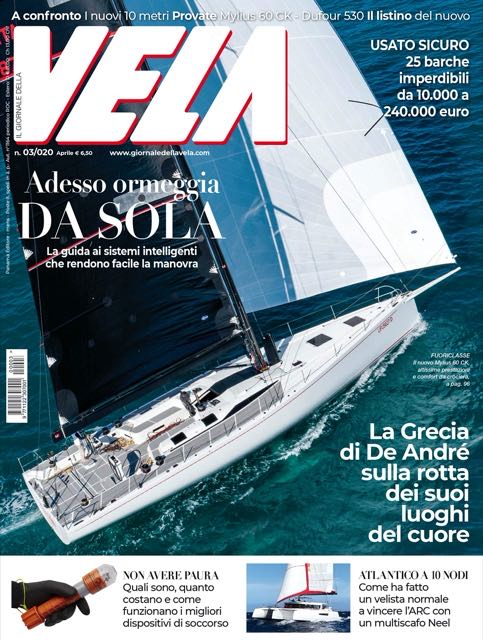 covers_299