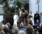 2008_06_23-Messina_Statua_Don_ORIONE-