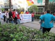 NO al PONTE ! -02/10/2010-025